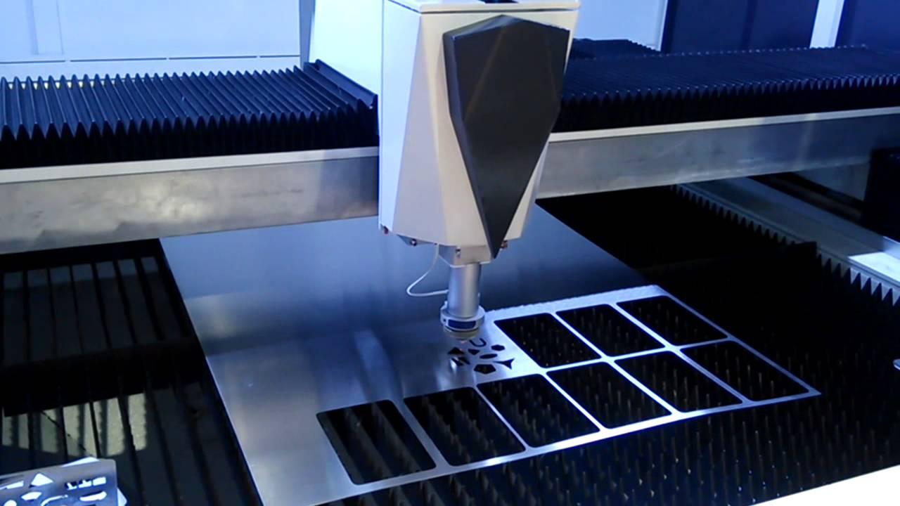 Bán máy điêu khắc cnc, máy cắt khắc Laser, dịch vụ cắt khắc CNC, Laser, tìm đại lý phân phối.