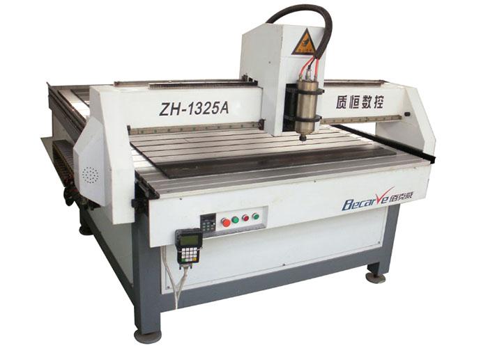 Máy cắt CNC ZH-1325A